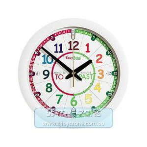 EasyRead-Classroom-Teacher-Clock-Past-To-29cm-Teaching-Resource-3-Step-System-L