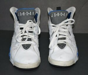 new concept 06a2d 39071 Image is loading CLASSIC-AIR-JORDAN-23-MARCH-4-1993-64-