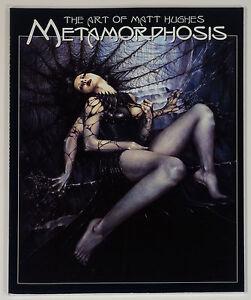 Vaughn Bode s Erotica  Volume    Comic Vine Pinterest BishonenWorks Erotic comic Art book                   Amazon com  Books