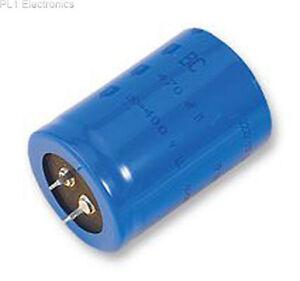 VISHAY-BC-Komponenten-MAL205646103E3-Kondensator-10000UF-25V