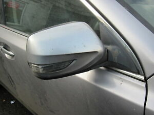 SUBARU-OUTBACK-LEGACY-OFF-SIDE-DOOR-MIRROR-COMPLETE-ASSY-2010-2014