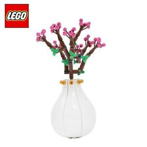 Lego-Chinese-New-Year-Peach-Flower-6317939-Special-Exclusive-Limited