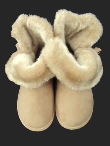 Presley Slippers Nome Hoodie T Gift Xmas Shirt Womens Elvis Ladies Personalizzato d6wxq6tf