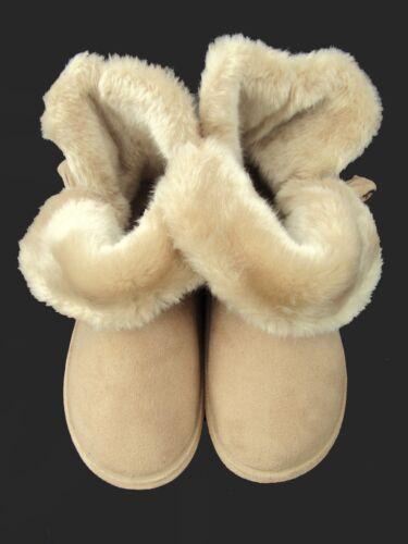 alex ferguson womens slippers BOOTS personalised fergie man united