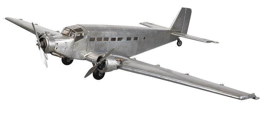 Modèle d'avion Junkers Ju 52 'TANTE JU'