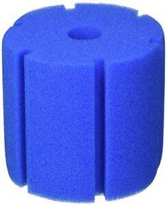 Deep-Blue-Professional-Prosponge-Replacement-Sponge-Submersible-Aquarium-Filter