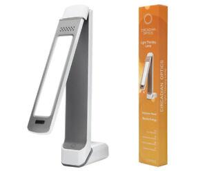 Circadian-Optics-Lumos-2-0-White-10-000-LUX-Full-Spectrum-Light-Therapy-Lamp