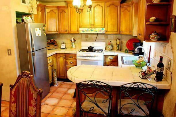 Casa en venta Montecarlo I