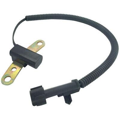 2.5 Crankshaft Crank Angle Sensor Fits Jeep Cherokee 1984-2000