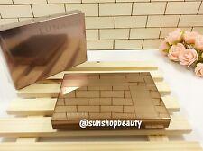 Kanebo Lunasol  Powder Foundation Compact A (Case)  with sponge
