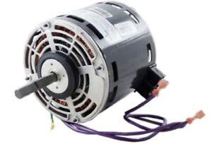 Lennox-18J9601-Fan-Motor-3-4HP-3-Speed-208-230-Volts-60-Hz-1075-RPM-CCW