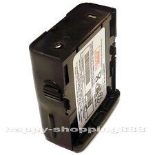 Battery For Motorola PMNN4001C (1100mAh NiMH) GP68 PACER SPIRIT SU42,radio part