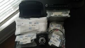 cic retrofit kit for bmw e60, e61 price match guarantee! | ebay, Wiring diagram