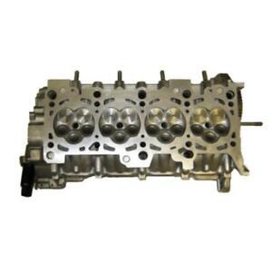 NEU-Zylinderkopf-Audi-VW-2-0-ALT-06B103265FX
