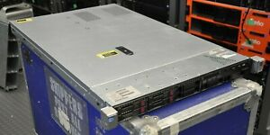 HP-DL320e-Gen8-G8-Server-Intel-E3-1230-v2-XEON-8GB-RAM-P420-RAID-4x-146GB-SAS-HD