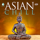 CD Asiatique Chill d'Artistes divers aus der The World Of (monde de) Série 2CDs