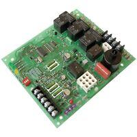 Icm Controls Icm292 Rheem Spark Ignition Furnace Control Board 62-24140-04 -