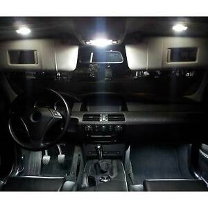 smd led innenbeleuchtung opel insignia limo sports tourer innenlicht xenon weiss ebay. Black Bedroom Furniture Sets. Home Design Ideas