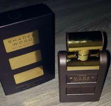 Parfüm Armaf Shades Wood Eau De Toilette 100 ML NEU OVP