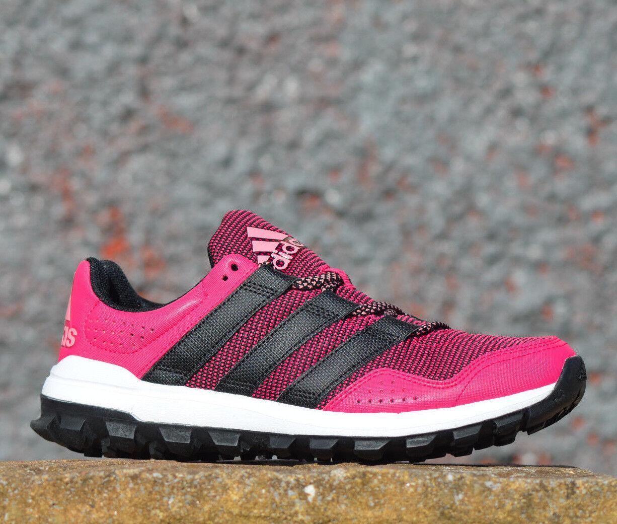 Adidas Slingshot TR Womens Traniers