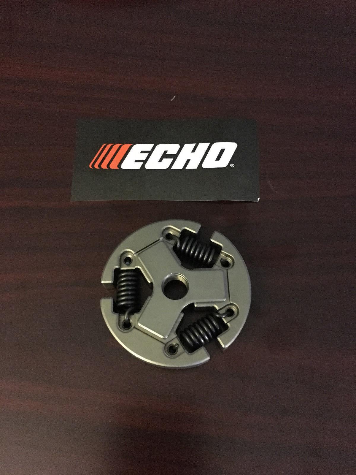 Nuevo Genuino OEM Embrague Echo A056000221, A056000220 para CS-590 motosierras