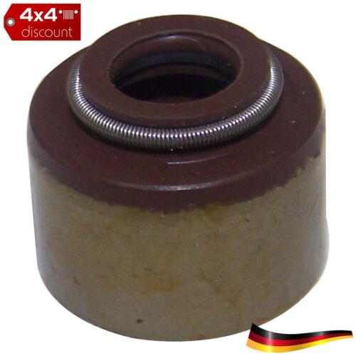 culasse de cylindre Jeu de joints d/'étanchéité supérieur Jeep Wrangler YJ