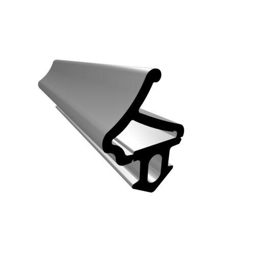 400 m Fenêtre D/'étanchéité EPDM Fenêtre Joint Noir Joint en caoutchouc REHAU s-1388
