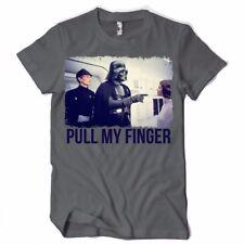 Star Wars inspired Princess Leia Rebel in bondage white cotton t-shirt 9355