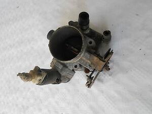 Drosselklappe-Fiat-Coupe1-8L-16V-Bj-1994-2000-6110-4280-RTZ60-802
