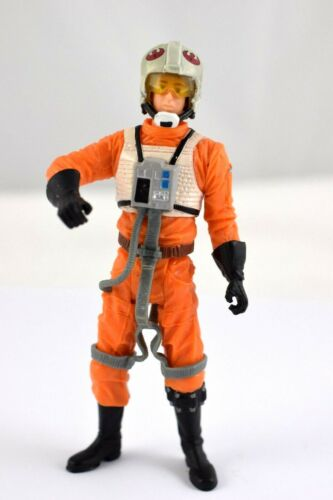 STAR WARS MODERN FIGURES SELECTION MOD 15 MANY TO CHOOSE FROM !!