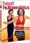 Heart Hulaerobics DVD 2006 Region 2