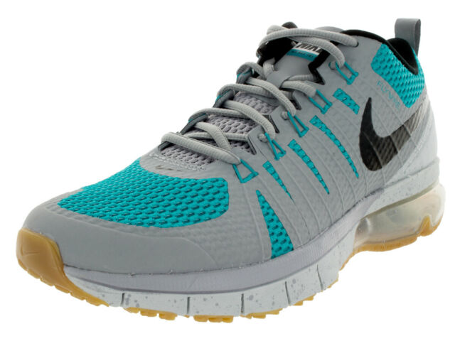 ccd266f6cb Nike Men's Air Max Tr180 Training Shoe 9 for sale online | eBay