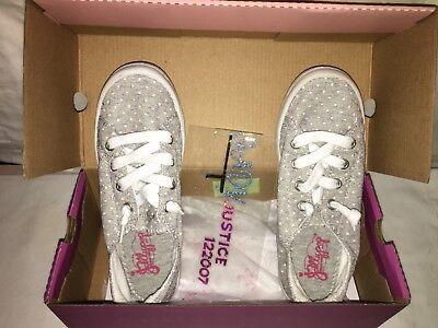 Women's Jelly Pop sneakers GRAY | eBay