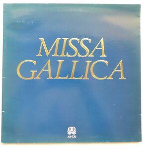 Missa-Gallica-BERNARD-LALLEMENT-jean-francois-gonzales-AV-4724