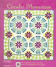 Piece o'Cake Designs Quilts A New Christmas Applique Quilting Pattern Book NEW