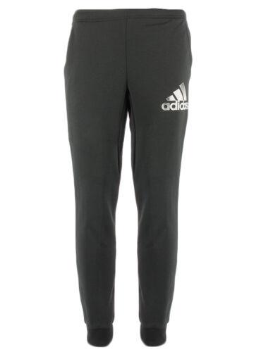 Suit Hommes Adidas Sweatshirt Black Dl8700black Pour qEA7wS1p