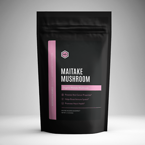 Maitake-Mushroom-Powder-60g-High-Quality-Organic-Extract-Nootropic-Source