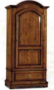 Armadio-1-anta-e-cassetto-in-arte-povera-legno-massello-classico-cameretta