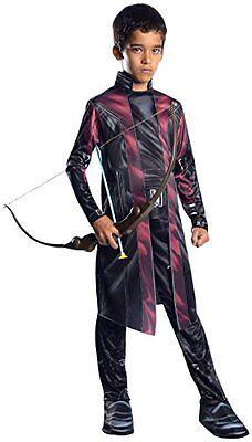 Avengers - Age of Ultron - Standard Hawkeye Child Costume