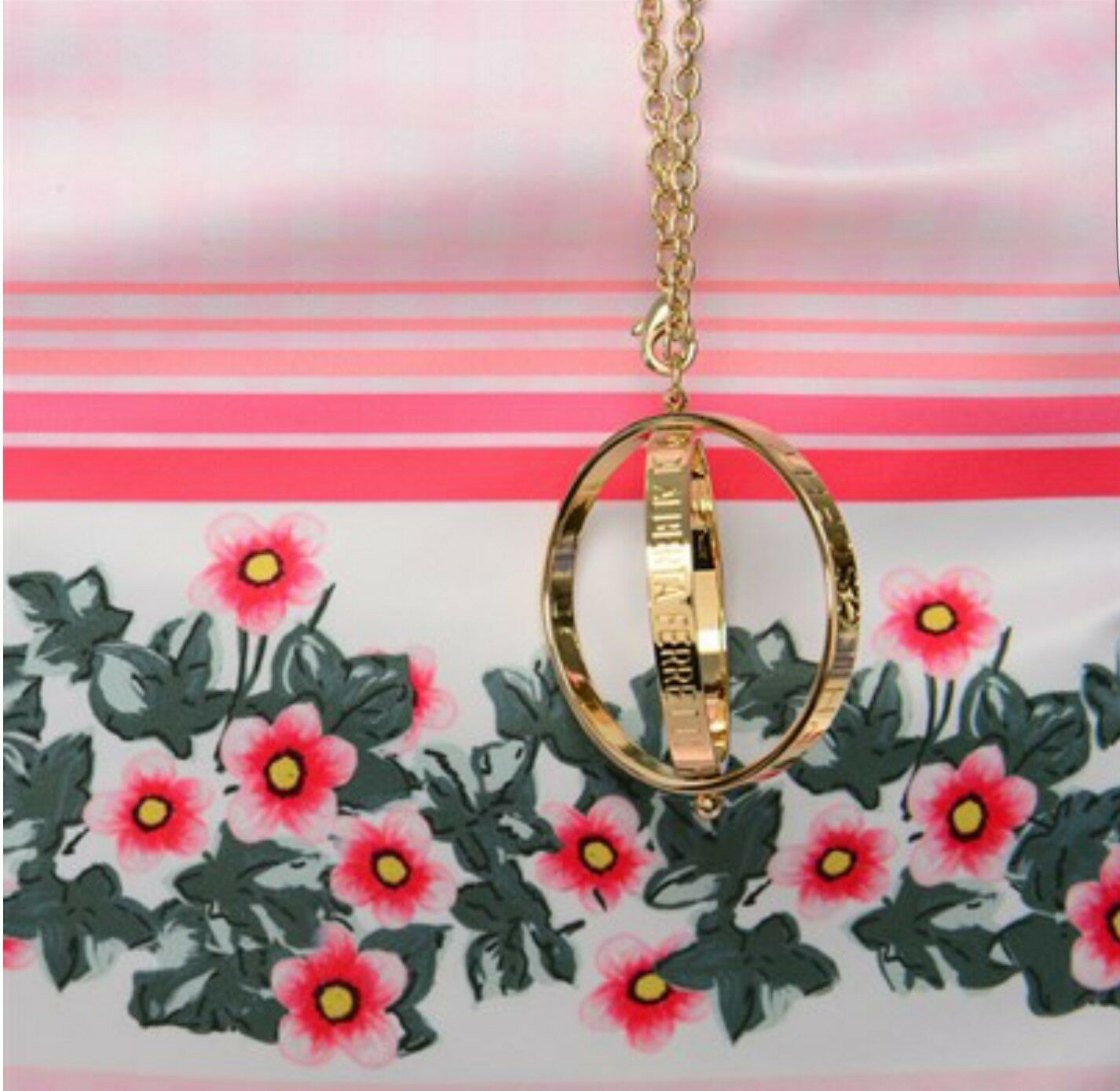 NEW PHYLOSOPHY by ALBERTA FERRETTI FLORAL TOTE TOTE TOTE BAG | Optimaler Preis  4ef004