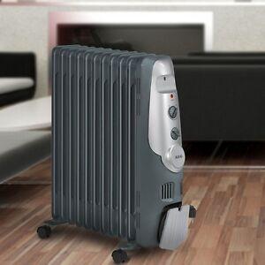 Elektro radiator heizung w rme strahler badezimmer keller - Radiator badezimmer ...