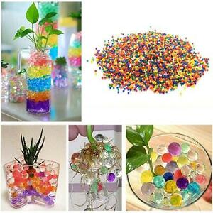 1000pcs-Water-Balls-Crystal-Pearls-Jelly-Gel-Bead-for-Orbeez-Toy-Refill-Color-GC
