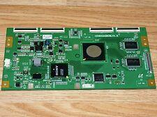 "Placa Tcon lvds Sony KDL-40W4500 KDL-40W4710 de 40"" TV 404652 asnc 6LV4.5 LJ94-02389F"