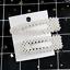 5PCS-Fashion-Pearl-Hair-Clip-Hairband-Comb-Bobby-Pin-Barrette-Hairpin-Headdress thumbnail 11