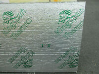 Seconds Insulation Board 90/100mm Kingspan/Ecotherm/Recticel