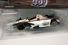 Greenlight 1/18 - Indy Car 500 Indianapolis