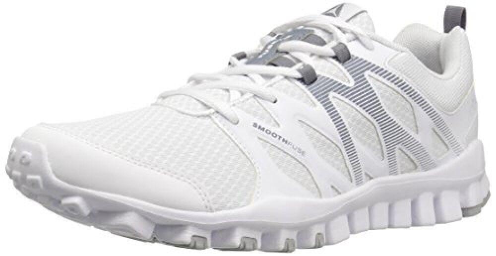 Reebok hommes Realflex Train 4.0 Running Chaussures