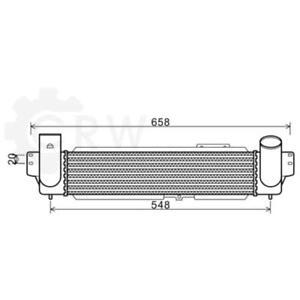 Dell-039-aria-di-radiatore-KIA-SORENTO-I-JC-2-5-CRDI-450x100