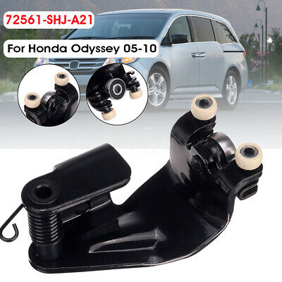 Left Sliding Door Roller Center Male For 2005-2010- Honda Odyssey # 72561SHJA21#