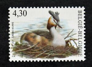 Francobolli-Belgio-Yvert-e-Tellier-N-3518-N-MNH-Z21-Stamp